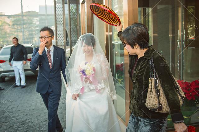 媒人婆|結婚賀詞|結婚流程/第一次當媒人就上手!實用教戰守則 | 結婚大小事,迎娶流程,求婚教學/華納婚紗 ...