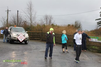 Kilmovee 10k -The Build Up (15)