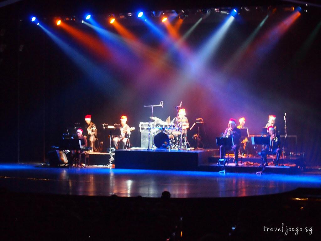 travel.joogo.sg - Shows8