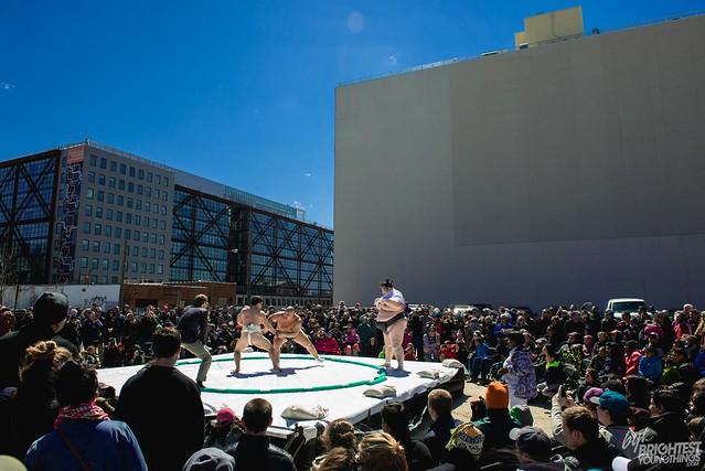 040316_Sumo Wrestlers_262