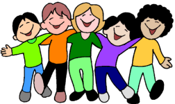 happy-kids-dancing-clipart-free-clipart-images
