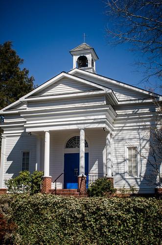Nacoochee Presbyterian Church-001