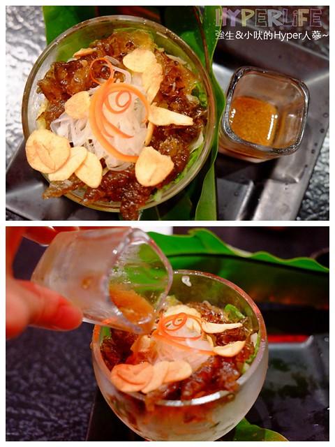 藝奇日本料理 (5)