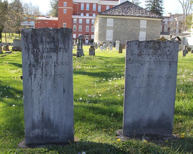 20160424_Lewisburg_Cemetery_009