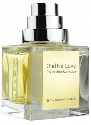 06 The Different Company Oud For Love.jpg