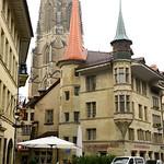 05 Viajefilos en Friburgo, Suiza 07