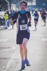 20160313-Semi-Marathon-Rambouillet_063