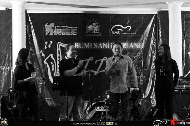 BumiSangkuriang_JazzNight_3-PraBudiDharma