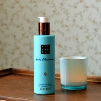 Beauty : Rituals - Body lotion