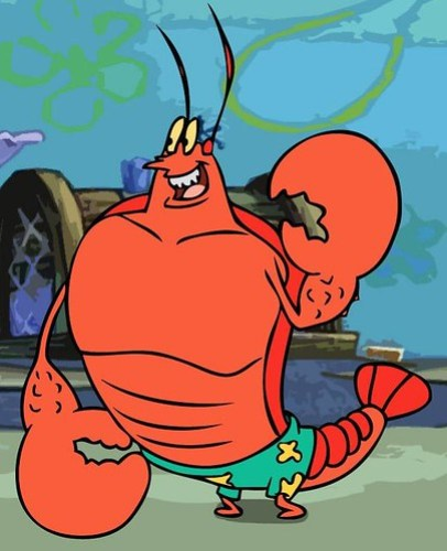 How-to-draw-larry-the-lobster_1_000000003022_5