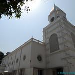 02 CALCUTA 30-calcuta-iglesia-armenia