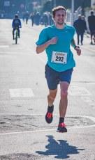 20160313-Semi-Marathon-Rambouillet_025