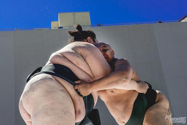 040316_Sumo Wrestlers_218