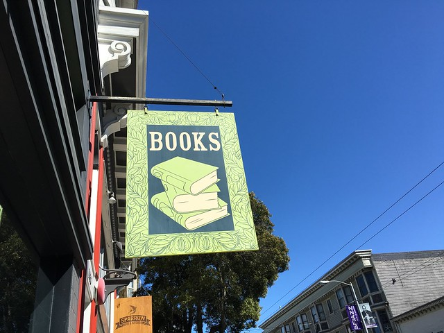 booksmith_sign