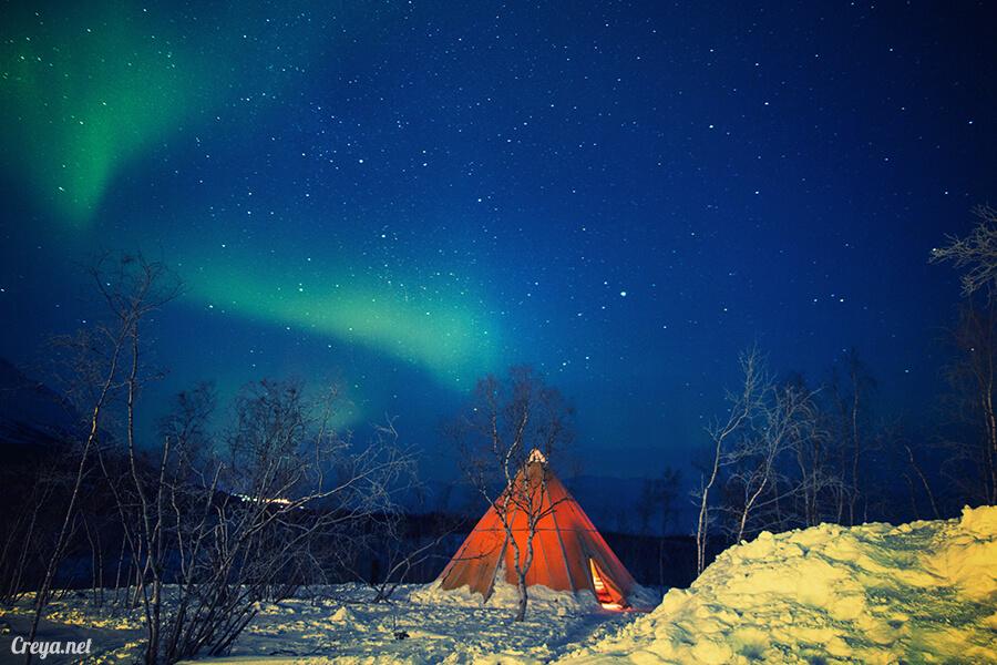 2016.02.18 | 看我歐行腿 | 再冷,也要到瑞典北極圈 Abisko 看三晚極光盛宴 29.jpg
