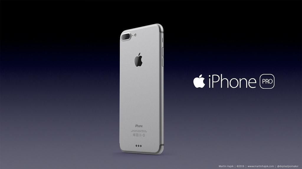 iPhone-Pro_a