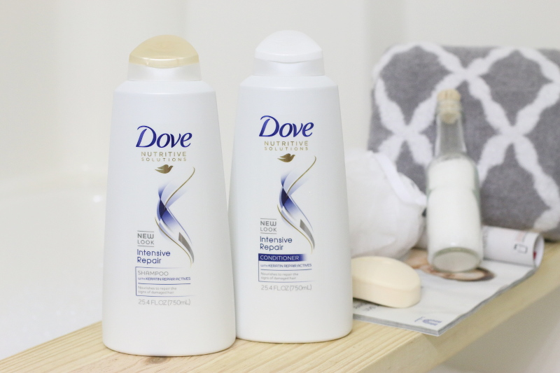 Dove-Nutritive-Solutions-shampoo-conditioner-bath-products-2