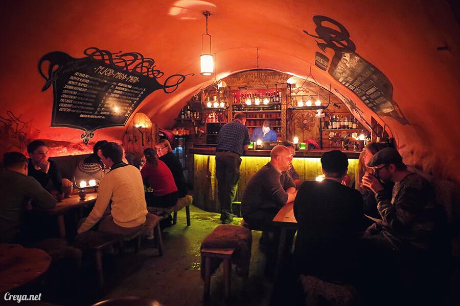 2016.02.20| 看我歐行腿 | 混入瑞典斯德哥爾摩的維京人餐廳 AIFUR RESTAURANT & BAR 當一晚海盜 11.jpg