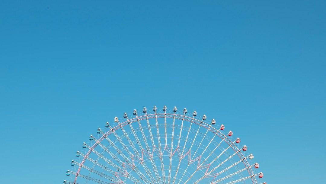 Fuji Yokohama (47 of 56)