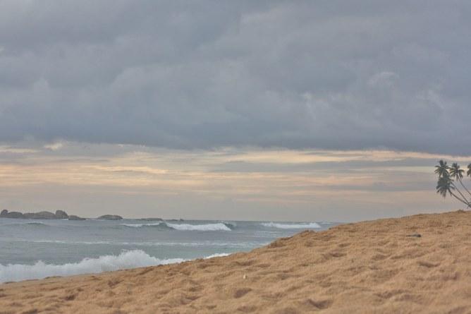 Sri Lanka Hikkaduwa