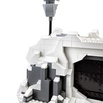 LEGO Star Wars 75098 Ultimate Collector's Series Assault on Hoth 11