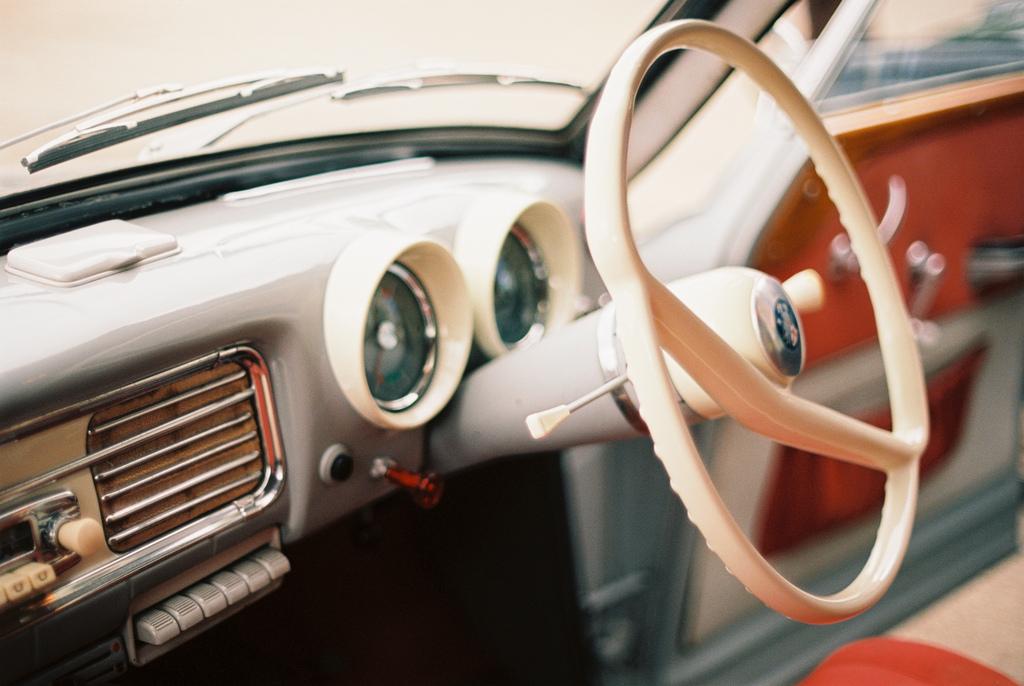 Imagen gratis de un volante