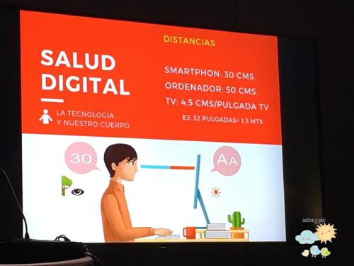 Niños e Internet #SoyFamiliaDigital