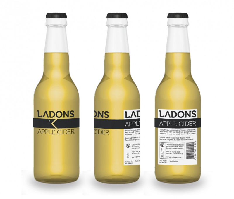 Ladons-Apple-Cider-800x681