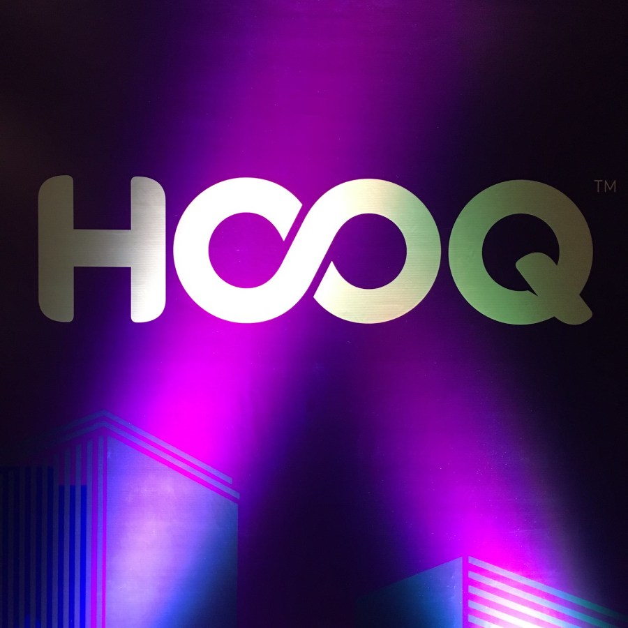 Inside HOOQ's First Year Anniversary | Traveling in the