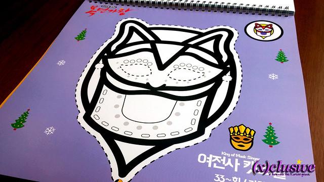 King-of-Mask-Singer-Calendar-03