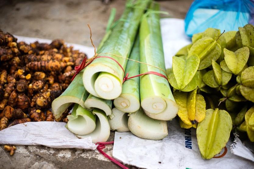 Bac Ha Sunday Market 03