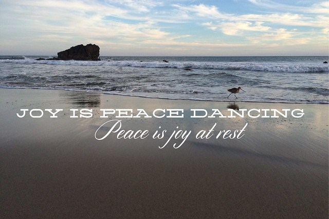 joy_beachquote