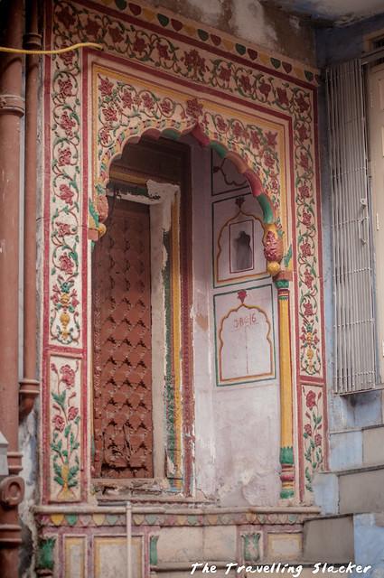 Old Delhi Walk (10)