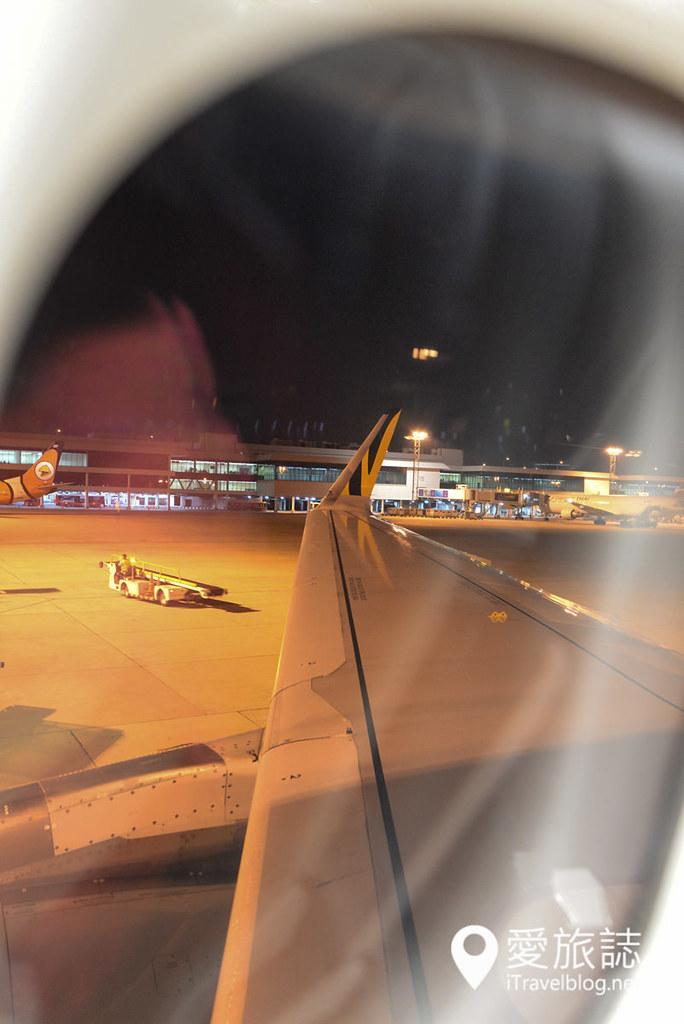曼谷自由行_航空机场篇 75