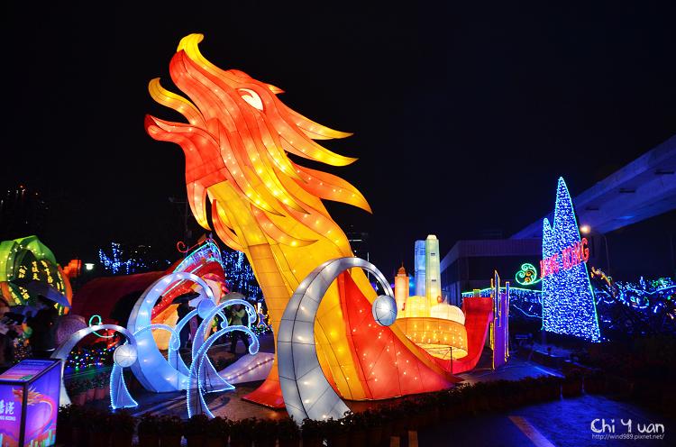 2016台灣燈11.jpg