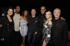 Twentieth Century Fox 2016 CinemaCon Presentation
