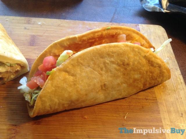 Taco Bell Quesalupa 3