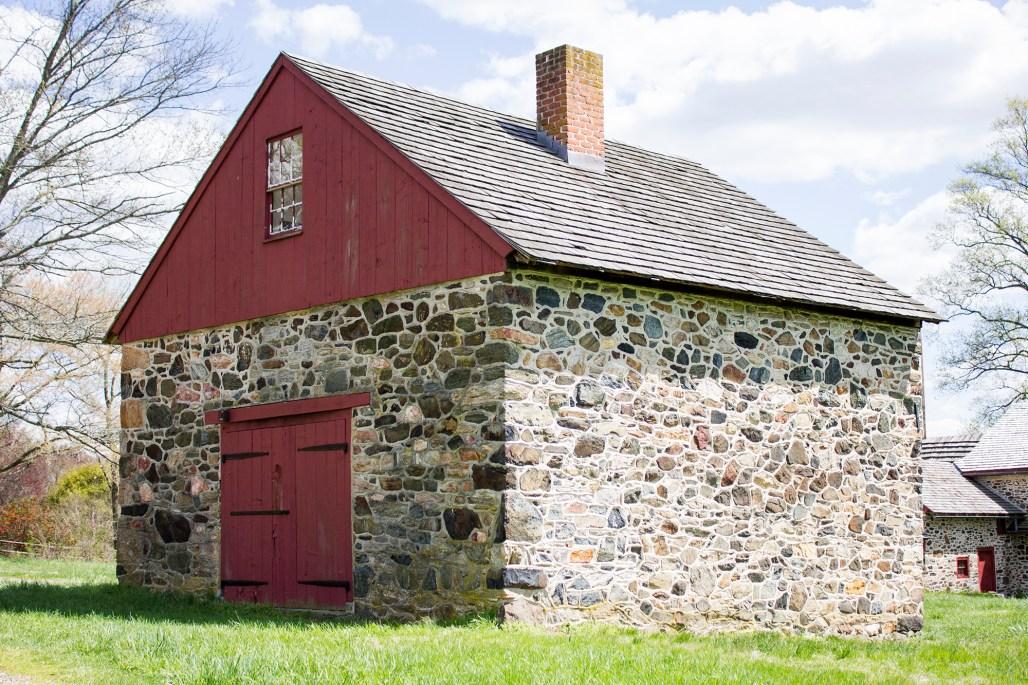 brandywine-battlefield-revolutionary-war-chadds-ford-pa-blacksmith-stone
