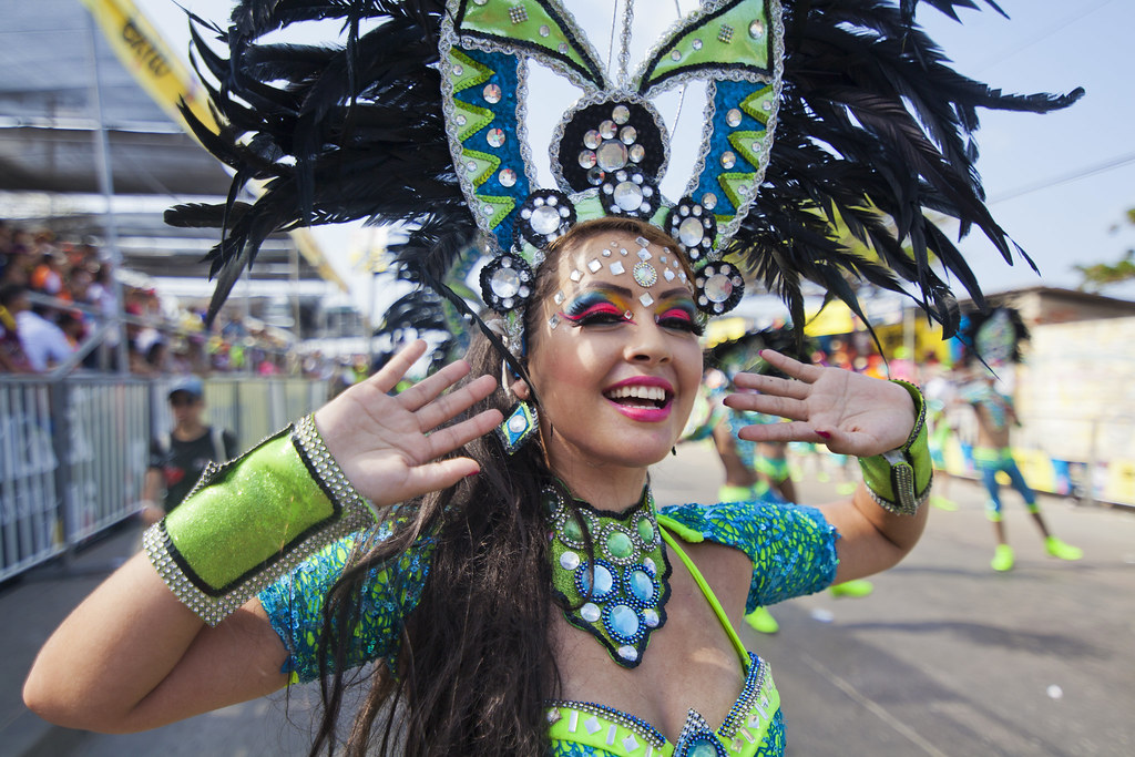Fiesta_de_Fantasia_2016_Carnaval_de_Barranquilla-89