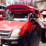 Chiang Mai Express 23