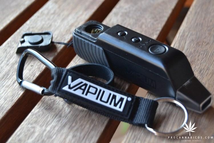 Vaporizador VAPIUM Summit (33)