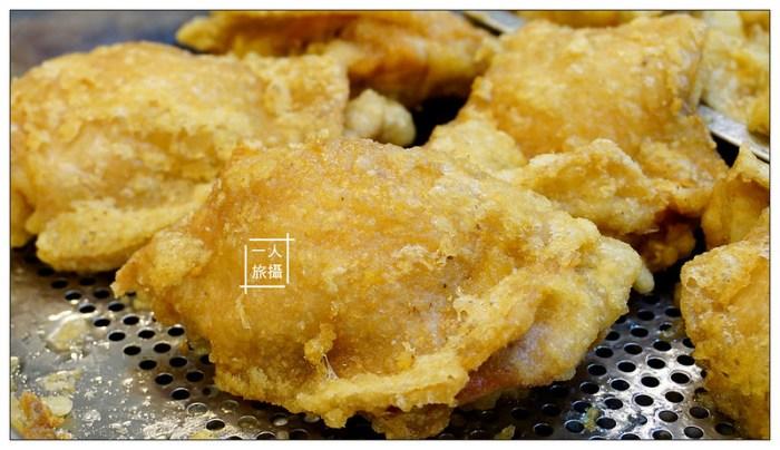 陳季炸雞 07