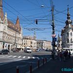 Cluj (5)-190 copia