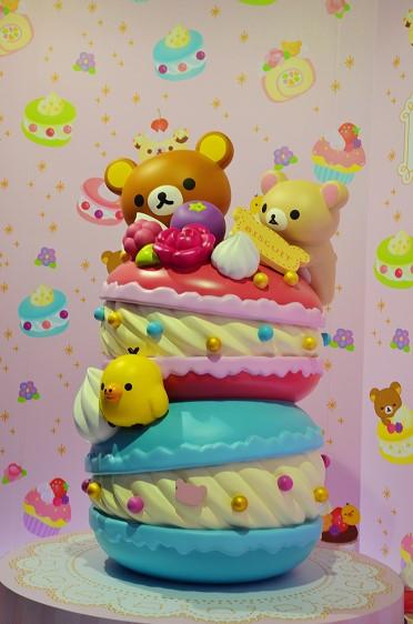 拉拉熊的甜蜜時光特展28.jpg