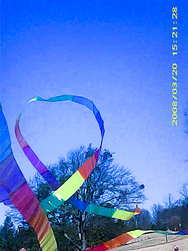 Kites and Drones at Legacy Park-002