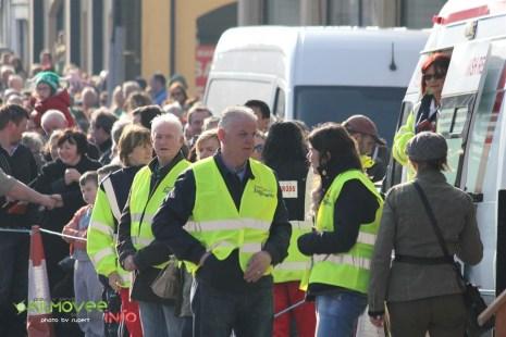 Ballaghaderreen St Patricks Day Parade 2016 (71)