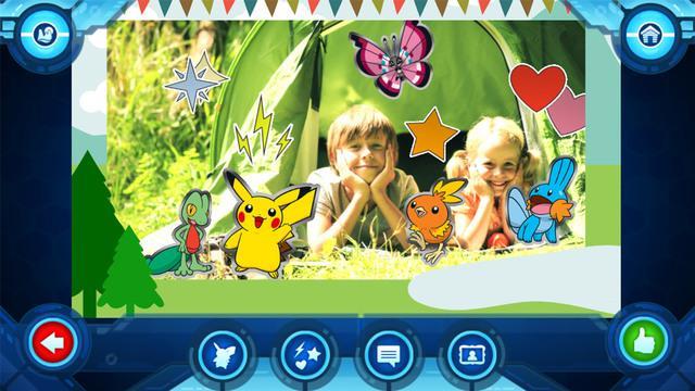 Camp-Pokemon_c
