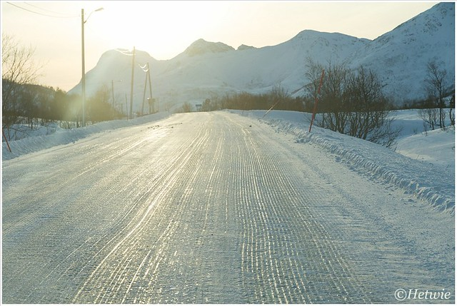 iceroad (HP002827)