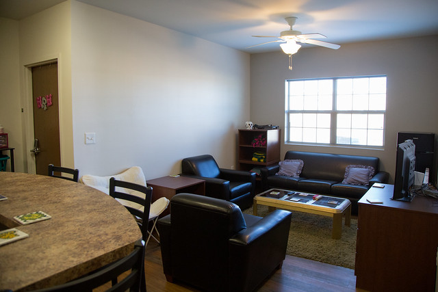 living room couch and 2 chairs chest coffee table mssu - quads