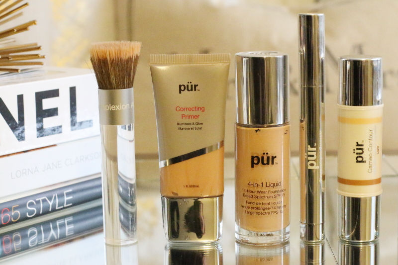pur-cosmetics-makeup-face-foundation-primer-4